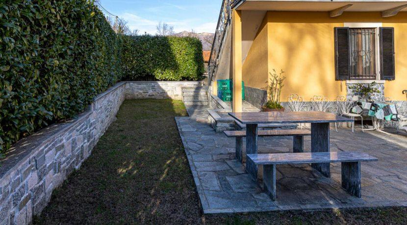 ortalloggi_appartamento_con_giardino_pettenasco_1_2800x1800
