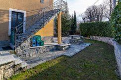 ortalloggi_appartamento_con_giardino_pettenasco_2_2800x1800
