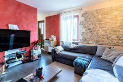 ortalloggi_appartamento_con_giardino_pettenasco_4_2800x1800