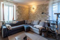 ortalloggi_appartamento_con_giardino_pettenasco_5_2800x1800