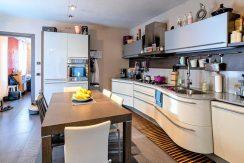 ortalloggi_appartamento_con_giardino_pettenasco_9_2800x1800