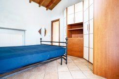 ortalloggi_armeno_bassola_appartamento_ristrutturato_camera_rustico_montagna3_2800x1800