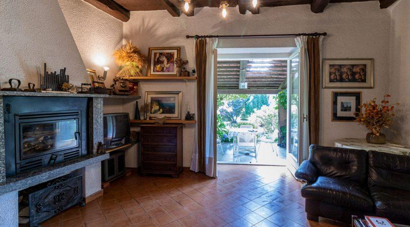 ortalloggi_miasino_casa_giardino-10_2800x1800