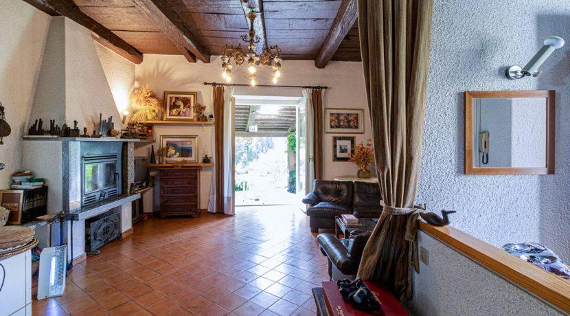 ortalloggi_miasino_casa_giardino-11_2800x1800