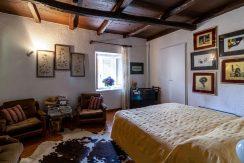 ortalloggi_miasino_casa_giardino-16_2800x1800