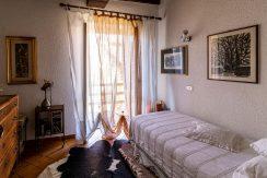 ortalloggi_miasino_casa_giardino-17_2800x1800
