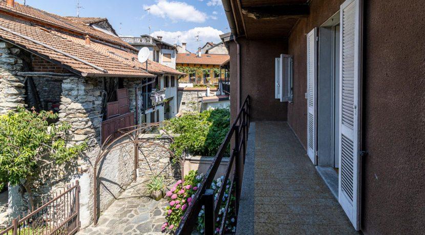 ortalloggi_miasino_casa_giardino-20_2800x1800