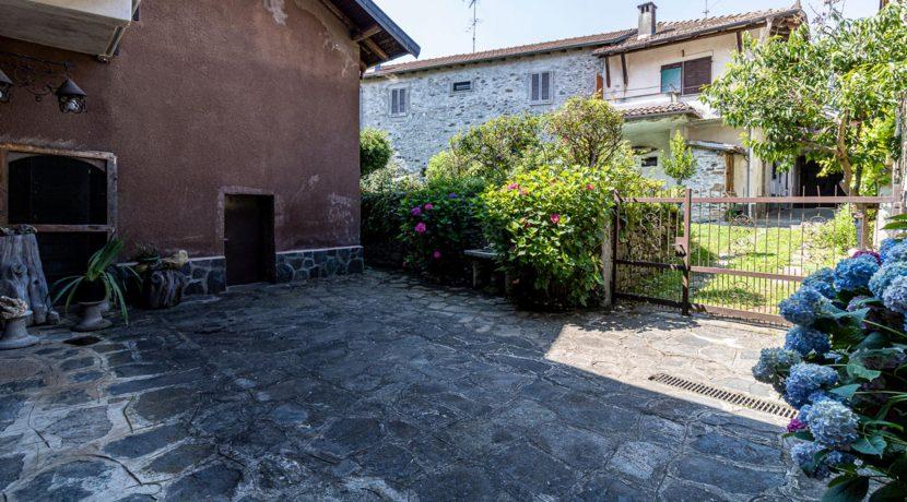 ortalloggi_miasino_casa_giardino-22_2800x1800