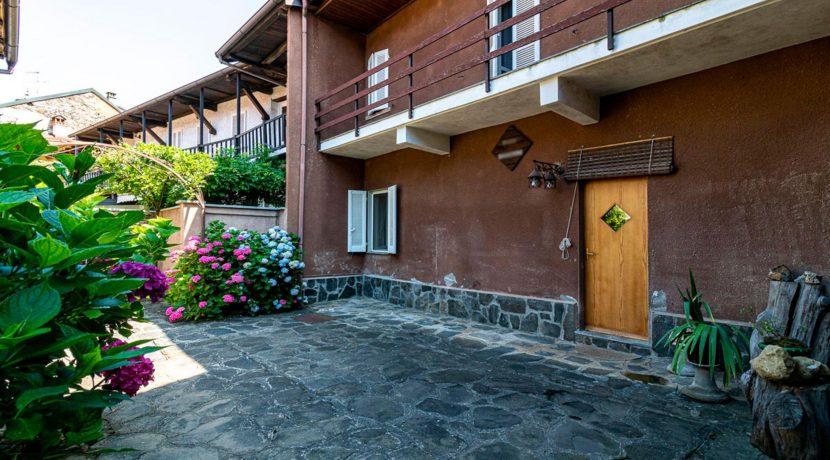 ortalloggi_miasino_casa_giardino-2_2800x1800