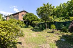 ortalloggi_miasino_casa_giardino-4_2800x1800