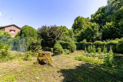 ortalloggi_miasino_casa_giardino-5_2800x1800