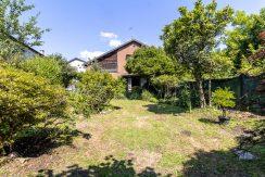 ortalloggi_miasino_casa_giardino-6_2800x1800