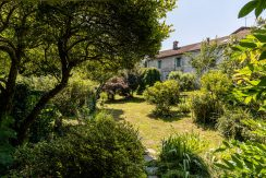 ortalloggi_miasino_casa_giardino-7_2800x1800