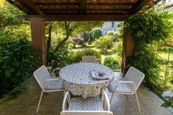ortalloggi_miasino_casa_giardino-8_2800x1800