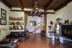 ortalloggi_miasino_casa_giardino-9_2800x1800