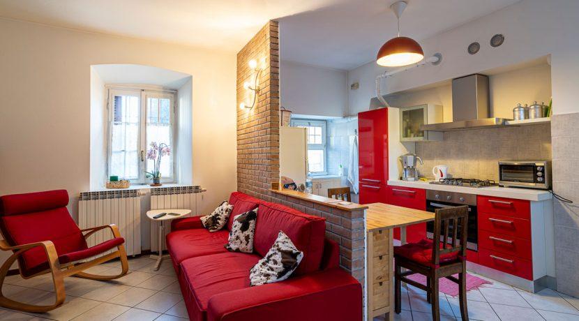 ortalloggi_sanmaurizio_appartamento-1
