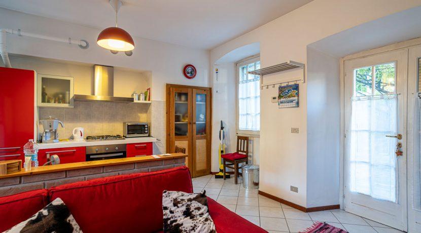 ortalloggi_sanmaurizio_appartamento-3