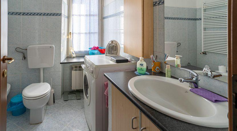 ortalloggi_sanmaurizio_appartamento-4