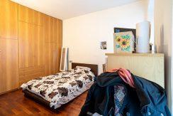 ortalloggi_sanmaurizio_appartamento-5