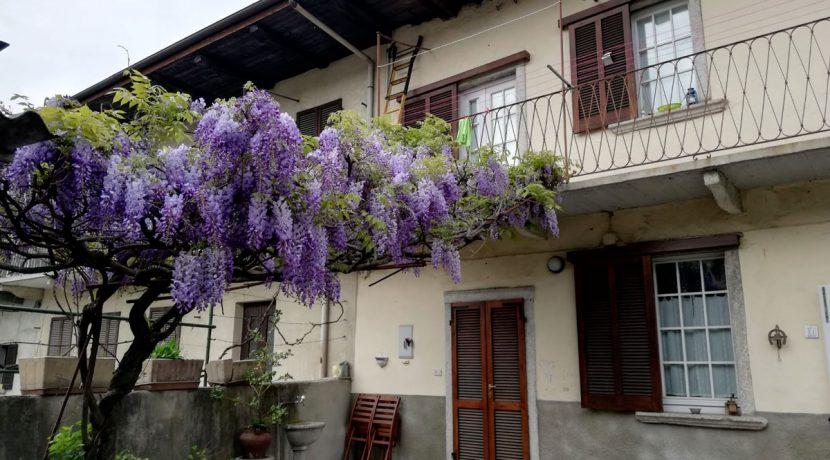 ortalloggi_sanmaurizio_appartamento-6
