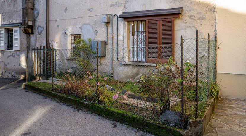 ortalloggi_sanmaurizio_appartamento-7