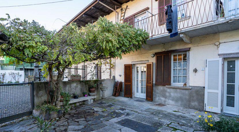 ortalloggi_sanmaurizio_appartamento-8