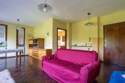 ortalakehome-bolzano-casa16_2800x1800