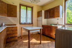 ortalakehome-bolzano-casa1_2800x1800
