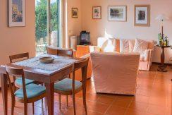 ortalloggi_appartamento_vista_lago_miasino_10_2800x1800