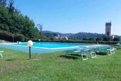ortalloggi_appartamento_vista_lago_miasino_11_2800x1800
