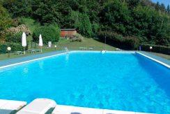ortalloggi_appartamento_vista_lago_miasino_12_2800x1800