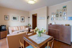 ortalloggi_appartamento_vista_lago_miasino_14_2800x1800