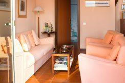 ortalloggi_appartamento_vista_lago_miasino_15_2800x1800