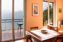 ortalloggi_appartamento_vista_lago_miasino_16_2800x1800