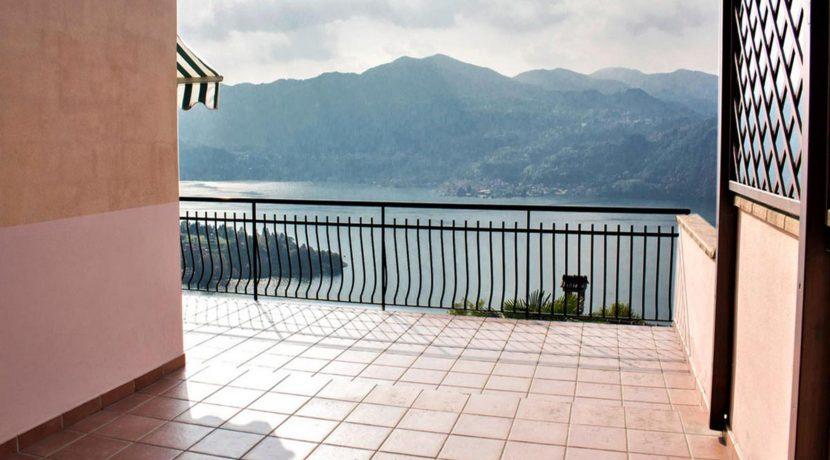 ortalloggi_appartamento_vista_lago_miasino_17_2800x1800
