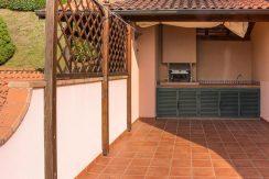 ortalloggi_appartamento_vista_lago_miasino_18_2800x1800