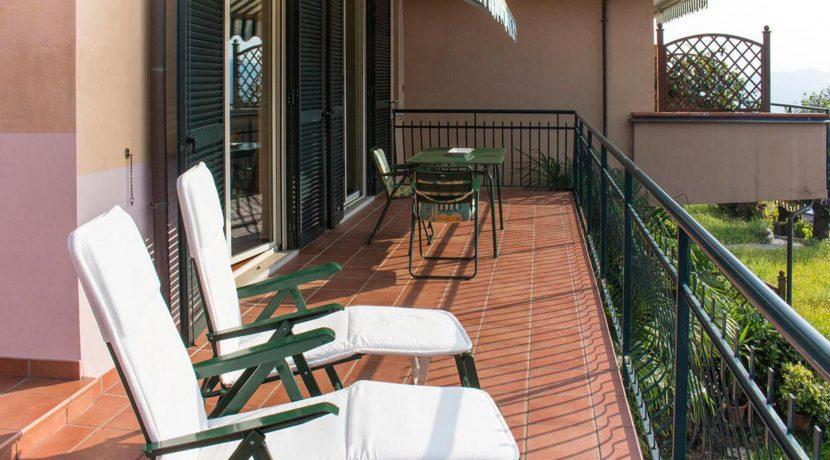 ortalloggi_appartamento_vista_lago_miasino_19_2800x1800