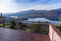 ortalloggi_appartamento_vista_lago_miasino_20_2800x1800