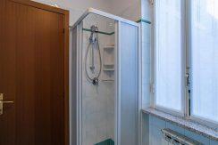 ortalloggi_appartamento_vista_lago_miasino_4_2800x1800