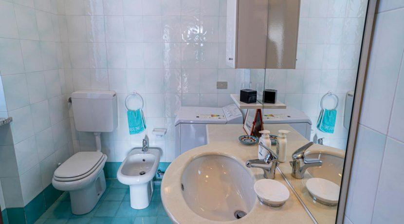 ortalloggi_appartamento_vista_lago_miasino_5_2800x1800