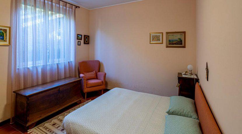ortalloggi_appartamento_vista_lago_miasino_7_2800x1800