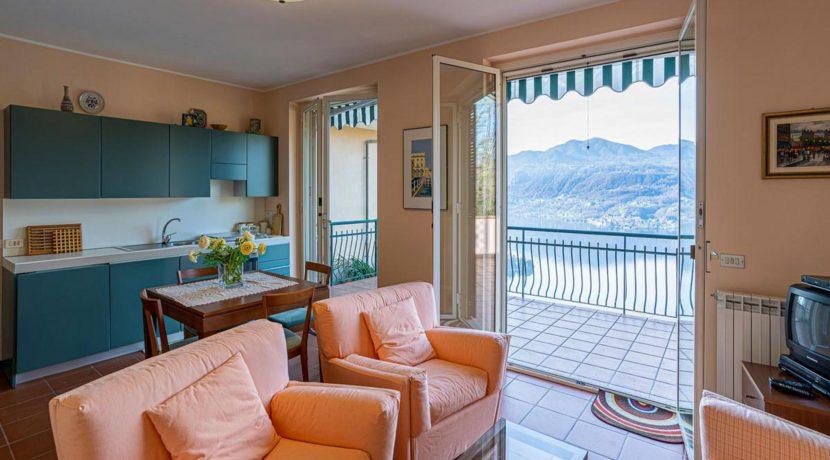 ortalloggi_appartamento_vista_lago_miasino_8_2800x1800
