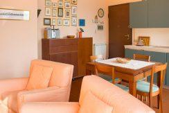 ortalloggi_appartamento_vista_lago_miasino_9_2800x1800