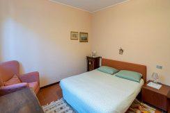 ortlloggi_appartamento_vista_lago_miasino_6_2800x1800