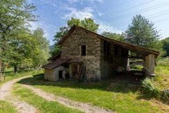 ortalakehome-miasino-casale3_2800x1800
