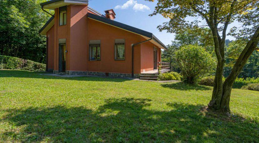 ortalakehome-ameno-villa11_2800x1800