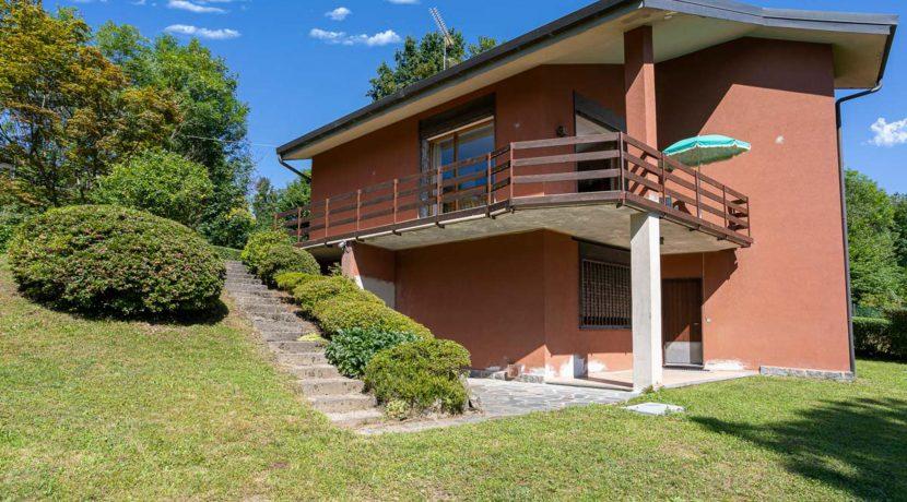 ortalakehome-ameno-villa16_2800x1800