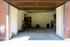 ortalakehome-ameno-villa26_2800x1800