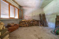 ortalakehome-ameno-villa27_2800x1800