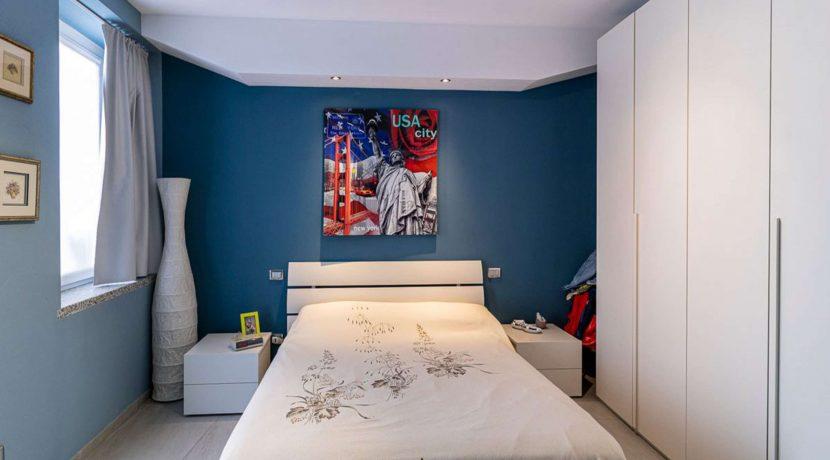 ortalakehome_miasino_appartamento-11-1-olcs32ejg6tog8rzdv0wtp2wi48jrqatmsdfwbz6mw_2800x1800